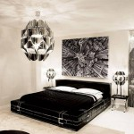 black-and-white-bedroom-2016-photos-900x874