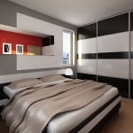 interesting-small-bedroom-ideas-with-concept-gallery-ideas